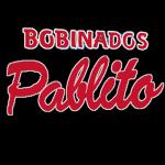 Bobinados Pablito